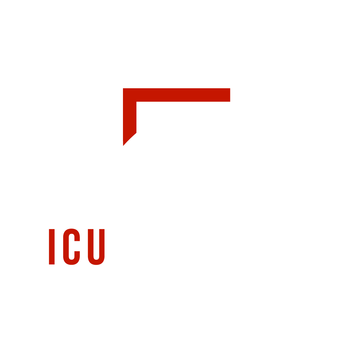 ICU-Security Logo